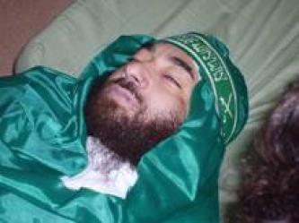 Al-Nusra Network Reports Death of a Jund al-Sham Leader