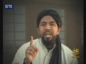 Abu Yahya Al-Libi Responds to Document of Sayed Imam in As-Sahab Video