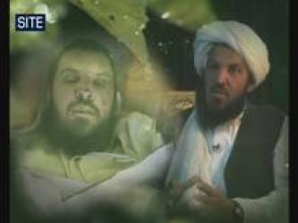 "Abu Yahya Al-Libi Delivers Eulogy for Abu Laith Al-Libi in Video from As-Sahab: ""Companion of the Path"""