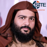 "Prominent Jihadi Cleric Calls Trump's Election ""First Step toward Victory"" for Sunnis"
