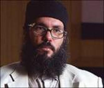 Jihadist Ideologue Criticizes Order to Depart Britain