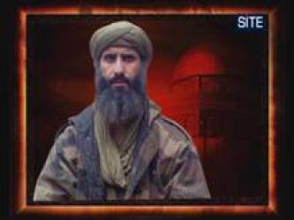 AQIM Official Urges Jihad in Holiday Greeting