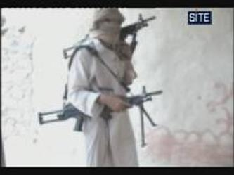 Taliban Ambushes French Forces in Laghman (Video)