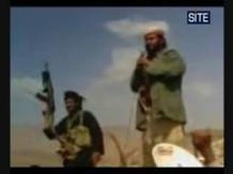 Extended Footage of AQAP Speech to Abyan Tribes