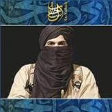 GIMF Campaign to Spread German al-Qaeda Videoman