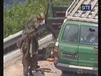 AQIM Video Shows Three Ambushes in Algeria