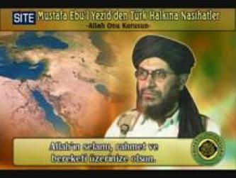 Al-Qaeda Leader Asks Turkish Muslims for Money