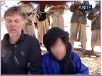 Jihadist Urges Action for AQIM's Swiss Captive
