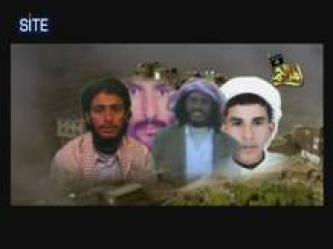 AQAP Video on Yemeni Security Director Murder