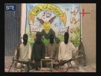 IJU, TTP and Other Groups Thank Donors, Urge Jihad (Video)