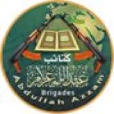 Brigades of Abdullah Azzam Claims Rocket Attack on Israel