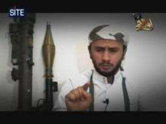 AQAP Video of 9/2008 Raid on US Embassy in Sana'a, Yemen