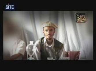 AQAP Video on Nayef Assassination Attempt