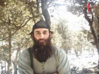 Elif Media Reports Azerbaijani Fighter Died