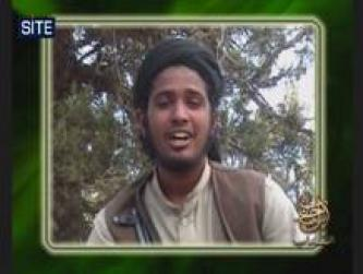 Slain Pakistani Fighter Featured in as-Sahab Video