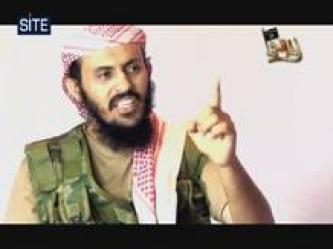 AQAP Video on Marib Clash