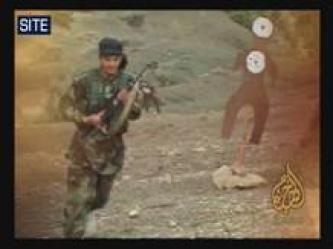 Al-Hijrat Releases Second Video on 1/2010 Kabul Raid