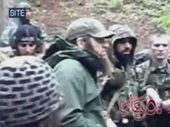 GIMF Distributes Video on Jihad in the Russo-Chechen Conflict