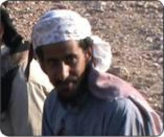 AQAP Releases Biography of Slain Media Unit Founder