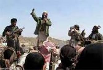 Somali Jihadist Urges Yemenis to Support al-Qaeda