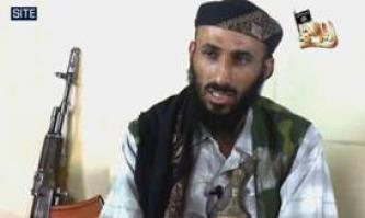 AQAP Leaders on Need for Islamic Governance in Yemen
