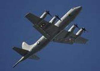 Jihadist Warns AQIM of Spy Plane