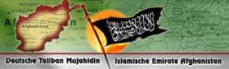 German Taliban Mujahideen Calls to Support Yemen