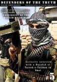 "Fifth Issue of English Jihadist Magazine, ""Defenders of the Truth"""