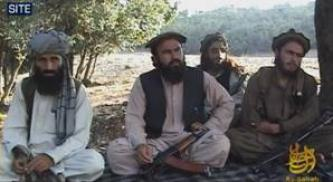 As-Sahab Interviews Mehsud Tribe Official