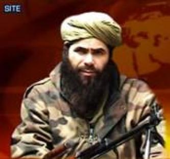 AQIM Leader Declares Execution of French Hostage