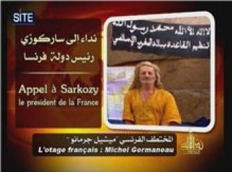 Jihadist Redistributes Advice to AQIM to Strike Paris