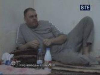 Shi'ite Faction Disputes Former Captive's Account