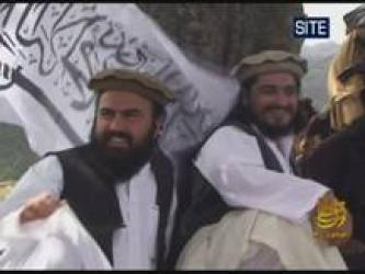Jihadist Gives Primer on Waziristan