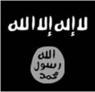 ISI Urges Support in Eid al-Adha Message