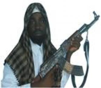 AQIM Distributes Eid al-Fitr Message from Boko Haram Leader
