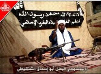AQIM Claims Suicide Bombing in Nema, Mauritania