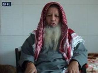 Al-Masada Media Releases Video from Jailed Jordanian Cleric