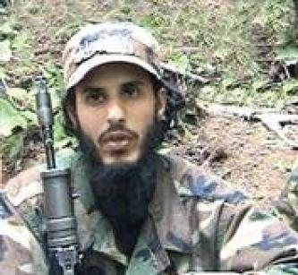 Chechen Militant Media Outlet Confirms Death of Muhannad