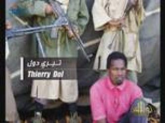AQIM Releases Tape of French Prisoners Addressing Sarkozy