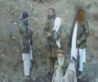 TTP Justifies Murder of Colonel Imam