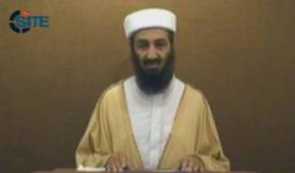 Asad al-Jihad 2 Gives Eulogy for Usama bin Laden