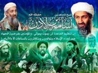 Jihadist Warns America of Revenge for Usama bin Laden