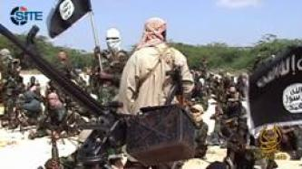 Shabaab Video Focuses on Failure of AMISOM Forces in Somalia (Part 1)
