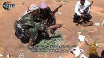 Shabaab Video Focuses on Failure of AMISOM Forces in Somalia (Part 2)