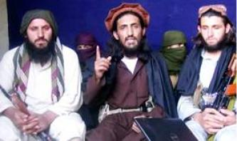 TTP Vows Revenge for Killing of Usama bin Laden