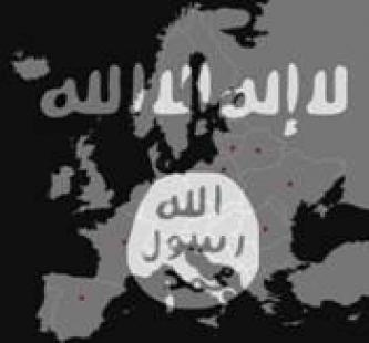 Prominent Jihadist Reiterates Demand for Finnish Withdrawal