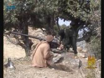 As-Sahab Video Shows Activity in Kunar, Advises Libyan Rebels