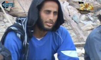 AQAP Video Focuses on Slain Saudi-Yemeni Fighter