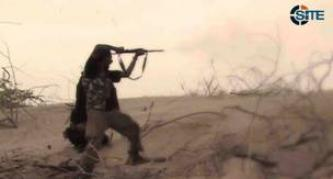 Yemeni Jihadist Gives Additional News from Events in Abyan