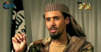 AQAP Official Fahd al-Quso Killed in US Drone Strike
